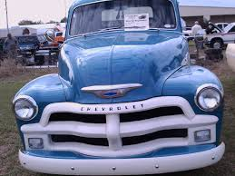 1955 Chevy Half Ton Pickup Truck Blu SumtrFG030412 - YouTube 1950 Dodge Truck Hot Rod Network Gmc Pickup Truck Names Photo Gallery Autoblog 2017 Detroit Auto Show Top Trucks Autonxt 1955 Chevy Half Ton Pickup Blu Sumtrfg030412 Youtube Why Choose A 12 Rental Flex Fleet Chevrolet Advertising Campaign 1967 A Brand New Breed Blog 2016 Ford F150 Offers Naturalgaspropane Prepkit Option Intertional Harvester Classics For Sale On 1986 34 Ton Id 26580 The Classic Buyers Guide Ramongentry Halfton Diesel Market Battle The Little Guy Service Bodies Whats New For 2015 Medium Duty Work Info