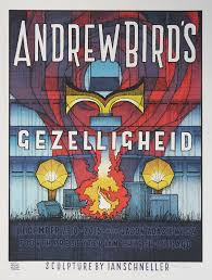 Andrew Bird, Gezelligheid 2015 | The Bird Machine | Four Corners ... Andrew Bird Noble Beastuseless Catures Deluxe Edition We Went To Birds House For The Best Concert Ever Nerdist Armchair Apocrypha Lyrics And Tracklist Genius May 2009 Thestebergprinciple 83 Toddler Uk Kids Childrens Tub Chair Fat Possum Records Fimdalinha Armchairs Cover By Small Fish Youtube Lps Vinyl Cds Stereogum