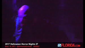 Best 25 Halloween Horror Nights by 100 Halloween Horror Nights 22 Best 25 Halloween Horror