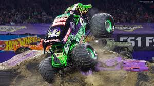 Monster Jam Battle For The Bid Monster Jam Simmonsters Points Tighten In Stadium Championship Race Amazoncom Hot Wheels Dragon Arena Attack Playset Toys Triple Threat Series Presented By Amsoil Everything You Alburque Nm Announces Driver Changes 2013 Season Truck Trend News Thunder Home Facebook As Big It Gets Orange County Tickets Na At Angel Bigfoot Vs Usa1 The Birth Of Madness History World Finals Xv