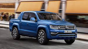 100 Volkswagen Truck Looks To Pick Up New Business AutoTRADERca