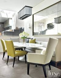 Dining Table : 21 Banquette Designs Youll Lust After Living Spaces ... Ikea Kitchen Banquette Fniture Home Designing Ding Table With Banquette Seating Google Search Ideas For 20 Tips Turning Your Small Into An Eatin Hgtv Design Decorative Diy Corner Refined Simplicity Scdinavian 21 Designs Youll Lust After Nook Moroccan And Banquettes Fresh Australia Table Overhang 19852 A Custom By Willey Llc Join Restoration Room Fabulous Ding Settee