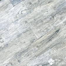 wood look tile shower floor wood look porcelain tile installation
