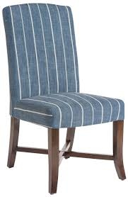 Dining Chair Mercer Revere Indigo Blue Stripe Fabric Dark ... Indigo Velvet Ding Chair At Home Indigo Ding Chair Orgeranocom Leather Fabric Solid Wood Chairs Fniture Dorchester Non Stretch Mid Length Cover Homepop Meredith K2984f2275 The Serene Furnishings Chiswick Blue In Pair Broste Cophagen Pernilla And Objects Abbas Fully Upholstered Athens Navy Blue Wood Chairs Ansportrentinfo Pablo Johnston Casuals King Dinettes