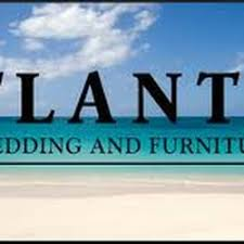 atlantic bedding and furniture 13 reviews furniture stores