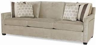 Bernhardt Brae Sectional Sofa by Bernhardt Brae Sofa Lovely Brae Sectional With Petrified Side