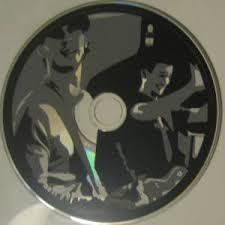 die wohnzimmer ep mini cd ep 2002 limited edition