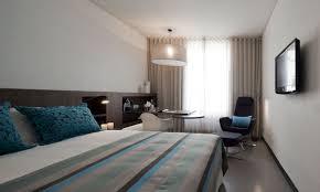 100 Inspira Santa Marta Hotel Lisbon Rooms
