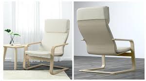 housse siege auto britax housse pour fauteuil bebe fauteuil pello ikea pour chambre de