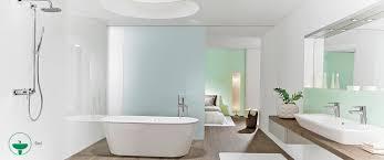 bad großhandel badeinrichtung badmöbel badausstellung bäder