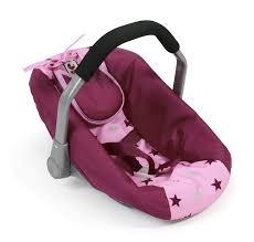 baby hochstuhl sitzkissen esszimmer stuhl liner matte pad