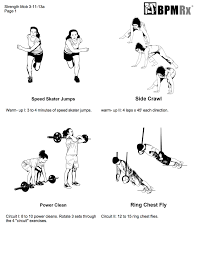 Floor Wiper Exercise Benefits by Floor Wipers Exercise U2013 Meze Blog