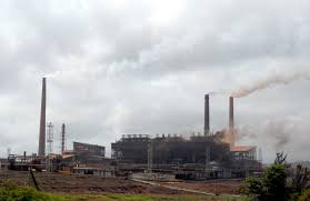 Cuban Nickel Plant Announces Stoppage For Maintainence