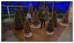 bethlehem lights slim tree