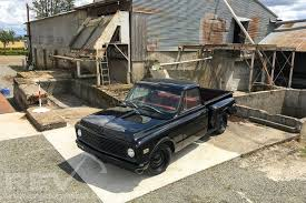 1969 Chevy C10 Short Bed Stepside Black Murdered Out Blood Red - YouTube 1969 Chevrolet C10 4wheel Sclassic Car Truck And Suv Sales Chevy Parts Truckdomeus Ol Blue 1983 3500 For Sale Hughes Springs Texas Wonderful Interior In Fireplace Picture 1104cct 01 Chevytruck 12 69ct1938d Desert Valley Auto Motor Mounts Chevy Truck 350bowling Green Campbell Chevrolet 691970 Grille Inner Insert 2jpg 69 Van Wire Diagram Wiring Trucks Shop Manuals Books Cd Total Cost Involved Hot Rods Suspension Chassis Pickup Pictures Collection All Types