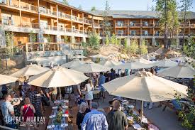 Ahwahnee Dining Room Tripadvisor by Yosemite Weddings Rush Creek Lodge