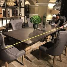 Mor Furniture For Less 99 s 565 Reviews Furniture Pertaining