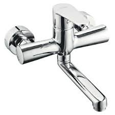 details zu badezimmer waschtisch armaturen wandarmatur wasserhahn bad waschbecken armatur