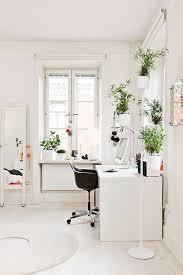 10 gute ideen für arbeitsplätze zu hause sweet home