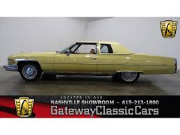 Classic Cadillac Coupe DeVille For Sale On ClassicCars.com Craigslist Kingsport Tn Cars Trucks And Vans Affordable Used Tennessee Jet Skis For Sale 450 Pwcs Nashville And By Owner Best Image Portland Grhead Field Of Dreams Antique Car Salvage Yard Youtube Sarasota Truck Bay Area Sf Fniture Elegant Memphis Your Home Truckdomeus Bmw For In Knoxville Tn Chevrolet Tahoe Harley Davidson Motorcycles Sale On