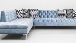 Cindy Crawford White Denim Sofa by Sofa Blue Denim Sofa Amazing Cindy Crawford Blue Denim Sofa