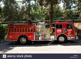 Fireman Truck Los Angeles California USA Stock Photo, Royalty Free ... Firemantruckkids City Of Duncanville Texas Usa Kids Want To Be Fire Fighter Profession With Fireman Truck As Happy Funny Cartoon Smiling Stock Illustration Amazoncom Matchbox Big Boots Blaze Brigade Vehicle Dz License For Refighters Sensory Areas Service Paths To Literacy Pedal Car Design By Bd Burke Decor Party Ideas Theme Firefighter Or Vector Art More Cogo 845pcs Station Large Building Blocks Brick Fire