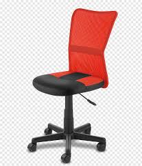 Leather Office Chair Cutout PNG & Clipart Images | PNGFuel Tim Eyman Settles Office Depot Chair Theft Case The Olympian Used Reception Fniture Recycled Furnishings New Esa Lobby Extended Stay America Photo Depot Flyer 03102019 03162019 Weeklyadsus 7 Smart Business Ideas Youll Wish Youd Thought Of First Book 20 Page 1 Guest Chair Medium Gray Linen Silver Nail Head Trim Modern Walnut Wood Frame 10 Simple To Create An Inviting Space Turnstone Contemporary Manufacture Lounge Workspace Direct 9 Best Ergonomic Chairs 192018 12152018