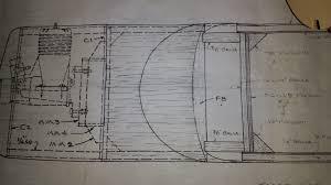 bud nosen citabria 40 kit build page 5 rcu forums