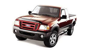 100 Small Pickup Truck Ford Compact S At Carolblycom