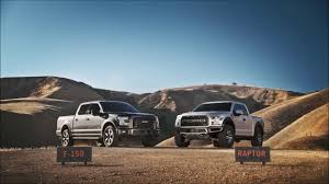 2017 Ford F-150 Dallas, TX   Ford F150 Dealership Dallas, TX - YouTube Home Page Dfw Cars Auto Dealership In Dallas Texas New 2019 Toyota Tundra Sr5 57l V8 Wffv Special Edition Tx Ford F150 Truck Dealership Youtube Dallas Usa Apr 9 Freightliner Flatbed Trucks At The Company Builds Jeeps Trucks That Will Destroy Every Other Kenworth T680 Highroof Sleeper Semitrailer Mckinney Buick Gmc Used Cars Plano Commercial Dealer Sales Idlease Leasing Tow For Sale Wreckers Sam Packs Five Star Of Inventory Photos Videos Features