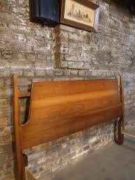 Johnson Carper Mid Century Dresser by Mid Century Chicago Johnson Carper Full Or Queen Bed