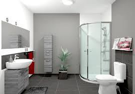 kleines bad renovieren gestalten obi badplaner obi