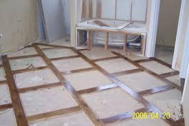 gallery custom wood tile inlays 028