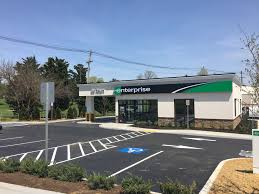 Enterprise Opens New Branch Office In Response To Hagerstown's ... Moving Truck Rental Companies Comparison Enterprise Car Sales Certified Used Cars Trucks Suvs For Sale Our Socal Halloween Road Trip Weekend Its A Lovely Life Truck Rental Deals Ronto Save Mart Coupon Policy Bad Nauheim Hessegermany 22 07 18 Rent A Cargo Van And Pickup Rentacar To Open Location In Newnan The My Review Youtube Uhaul Beautiful Rentals Near Me Enthill Mercedes Sprinter Stock Photos