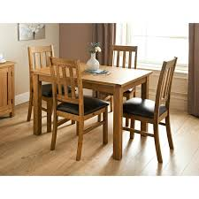 Cheap Dining Room Table Sets Oak Set Furniture B M With Regard To