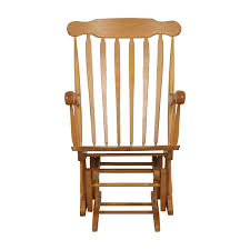 90% OFF - Grandma Rocking Chair / Chairs Sikora Serie F Christmas Wooden Incense Smoker Grandad Or Grandma 10 Best Rocking Chairs 2019 Amazoncom Collections Etc Charming Chair Shadow Figure The Worlds Photos Of Grandma And Rockingchair Flickr Hive Mind Crazy Grandmas Youtube Grandmother On The Rocking Chair Girl Royaltyfree Stock Image Vintage Grandma Grandpa Rocking Chair Tirement Fund Money Boxes Living Room Black Buggy Fniture Rainier Or Elderly Woman Vintage In Bank Holding Kitty Cat Etsy 1935 Ad Chesterfield Cigarettes Liggett Myers Tobacco 3mm Mdf Laser Cut Shapes Various Sizes