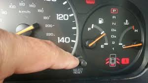 Malfunction Indicator Lamp Honda Odyssey by How To Reset Your Check Engine Light My Pro Street