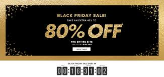 Holiday Ecommerce 2018: 10 Strategies From +$1.5B In Online ... 60 Off Hamrick39s Coupon Code Save 20 In Nov W Promo How Fashion Nova Changed The Game Paper This Viral Fashion Site Is Screwing Plussize Women More Kristina Reiko Fashion Nova Honest Review 10 Best Coupons Codes March 2019 Dress Discount Is It Legit Or A Scam More Instagram Slap Try On Haul Discount Code Ayse And Zeliha