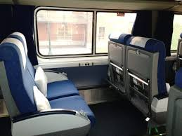 Amtrak Superliner Bedroom by What To Expect On A Train All Aboard Minnesota