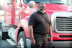 100 Truck Driver Jobs In Houston Tx TX Gulf Termodal Services