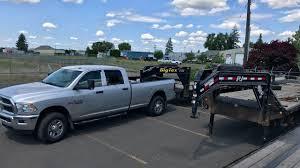 100 Hot Shot Truck Loads How To Book Hotshot Loads Episode 2 YouTube