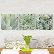 leinwandbilder 3 teilig kaufen bilderwelten