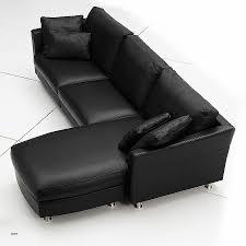 topper canapé canape rapido cuir beautiful canapés d angle espace topper hi