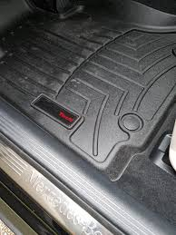 Decor: Weather Tech Floor Mats | Weathertech Floor Mat Reviews ... Universal Fit 3pc Full Set Heavy Duty Carpet Floor Mats For Truck All Weather Alterations Weatherboots Gmc Sierra Accsories Acadia Canyon Catalog Toys Trucks Husky Liner Lloyd 2005 Mustang Fs Oem Rubber Floor Mats Mat Rx8clubcom Amazoncom Front Rear Car Suv Vinyl Interior Decoration Suv Van Custom Pvc Leather Camo Ford Ranger Best Resource Smokey Mountain Outfitters Liners