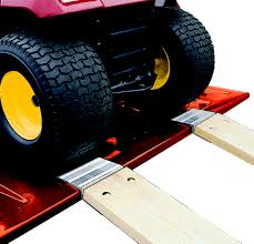 100 Truck Ramp Kit Keeper 05674 714 Inch Top 051643056749 1