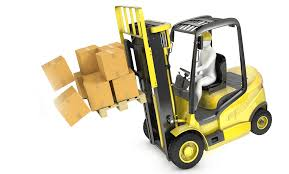 SSOW Did Not Prevent Forklift Crush | Forklift Instructor Training Forklift Accidents Missouri Workers Compensation Claims 5 Tips To Remain Accidentfree On A Homey Improvements Pedestrian Safety Around Forklifts Most Important Parts Of Certifymenet Using In Intense Weather Explosionproof Trucks Worthy Fork Truck Traing About Remodel Modern Home Decoration List Synonyms And Antonyms The Word Warehouse Accidents Louisiana Work Accident Lawyer Facility Reduces Windsor Materials Handling Preventing At Workplace