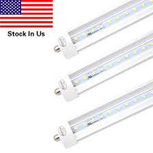 led replacement for t8 australia new featured led replacement