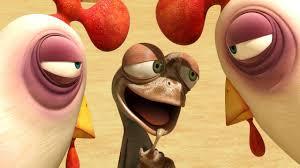 Plutos Christmas Tree Dailymotion by Http Www Dailymotion Com Video Xsdrzy Oscars Oasis Ep 44 Fun
