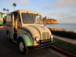 100 Divco Milk Truck For Sale Old Car Junkie A Glipse Into Anything Interesting Archane