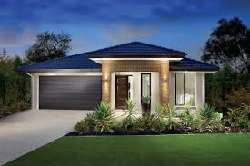House Design: Montague - Porter Davis Homes House Design Bermuda Porter Davis Homes Case Study James Hardie Somerville Pictures Of Modern Houses Designs Home Waldorf Grange Beachside Awesome Ding Room Montague Facade Facades Pinterest View Our New And Plans Renmark Bristol Drysdale Builders Victoria Display